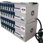 Controlador de temperatura preço